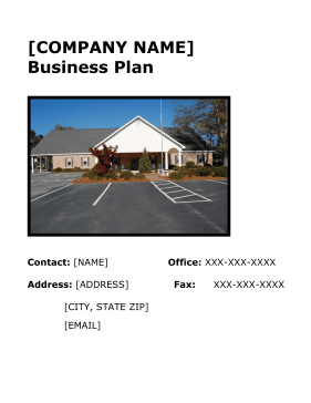 https://cdn.businessplantemplate.net/samples/Business_Plan_Funeral_Home.png